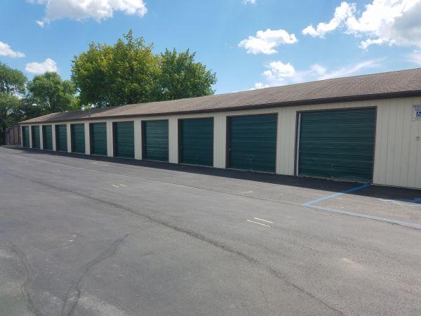 Five Star Storage - Fargo - 1402 27th Avenue South 1402 27Th Avenue South Fargo, ND - Photo 6