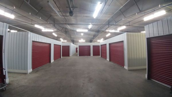 Five Star Storage - Grand Forks - 5118 Gateway Drive 5118 Gateway Drive Grand Forks, ND - Photo 1