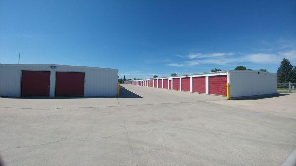 Five Star Storage - Grand Forks - 5118 Gateway Drive 5118 Gateway Drive Grand Forks, ND - Photo 2