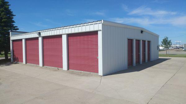 Five Star Storage - Grand Forks - 5118 Gateway Drive 5118 Gateway Drive Grand Forks, ND - Photo 3