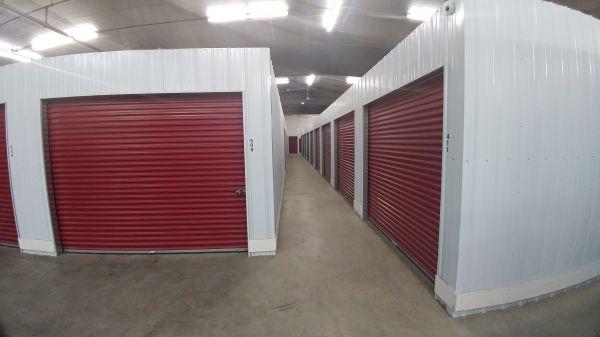 Five Star Storage - Grand Forks - 5118 Gateway Drive 5118 Gateway Drive Grand Forks, ND - Photo 4