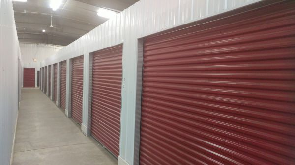 Five Star Storage - Grand Forks - 5118 Gateway Drive 5118 Gateway Drive Grand Forks, ND - Photo 5
