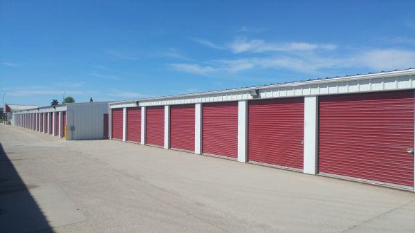 Five Star Storage - Grand Forks - 5118 Gateway Drive 5118 Gateway Drive Grand Forks, ND - Photo 6