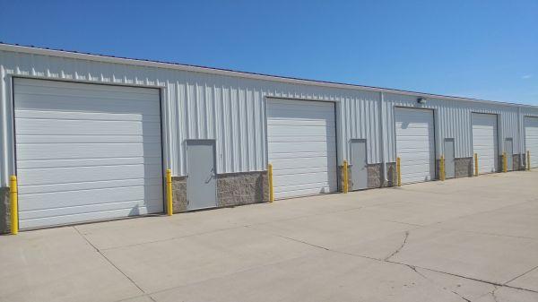 Five Star Storage5118 Gateway Drive Grand Forks Nd Photo 7