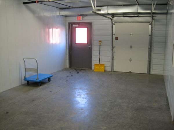 Five Star Storage - Rogers - 14450 James Road 14450 James Road Rogers, MN - Photo 10