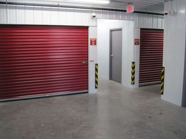 Five Star Storage - Rogers - 14450 James Road 14450 James Road Rogers, MN - Photo 1