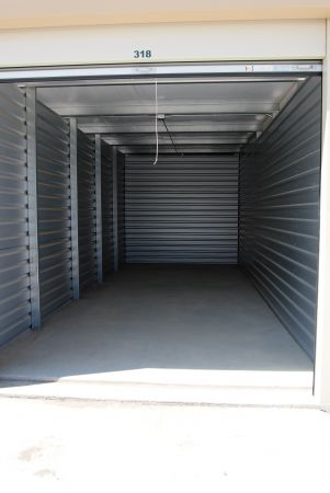 Five Star Storage - Dickinson - 430 29th Street West 430 29Th Street West Dickinson, ND - Photo 5