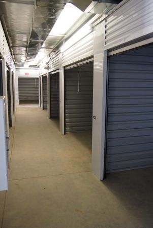 Five Star Storage - Dickinson - 430 29th Street West 430 29Th Street West Dickinson, ND - Photo 6