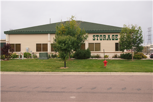 Five Star Storage - Fargo - 3255 43Rd Street South 3255 43Rd Street South Fargo, ND - Photo 3