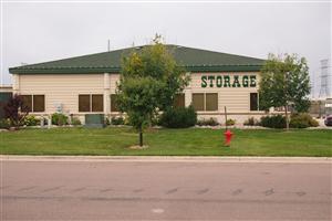 Five Star Storage - Fargo - 3255 43Rd Street South 3255 43Rd Street South Fargo, ND - Photo 3