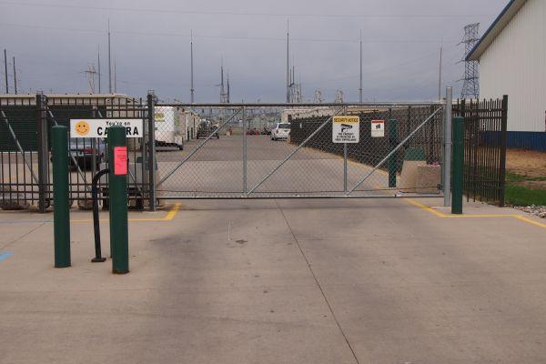 Five Star Storage - Fargo - 3255 43Rd Street South 3255 43Rd Street South Fargo, ND - Photo 12