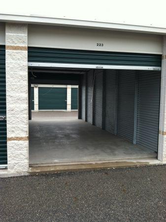 Five Star Storage - Fargo - 3255 43Rd Street South 3255 43Rd Street South Fargo, ND - Photo 13