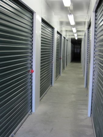 Five Star Storage - Fargo - 3255 43Rd Street South 3255 43Rd Street South Fargo, ND - Photo 15