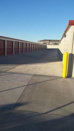 Five Star Storage - Bismarck - 3320 Hamilton Street 3320 Hamilton Street Bismarck, ND - Photo 4