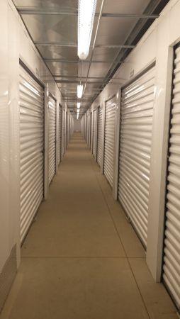 Five Star Storage - Bismarck - 3320 Hamilton Street 3320 Hamilton Street Bismarck, ND - Photo 5