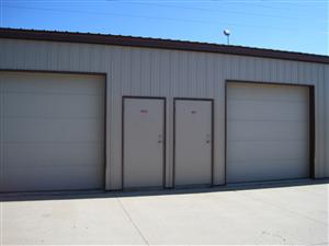 Five Star Storage - West Fargo - 240 45Th Street Northeast 240 45Th Street Northeast West Fargo, ND - Photo 2