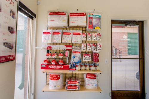 CubeSmart Self Storage - Denver - 1699 S Broadway 1699 S Broadway Denver, CO - Photo 8