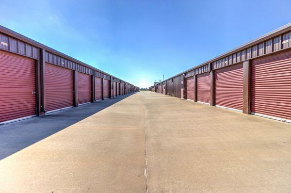 Simply Self Storage - 13455 S Memorial Drive - Bixby 13455 South Memorial Drive Bixby, OK - Photo 5