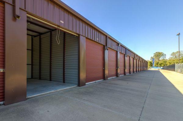 Simply Self Storage - 13455 S Memorial Drive - Bixby 13455 South Memorial Drive Bixby, OK - Photo 6
