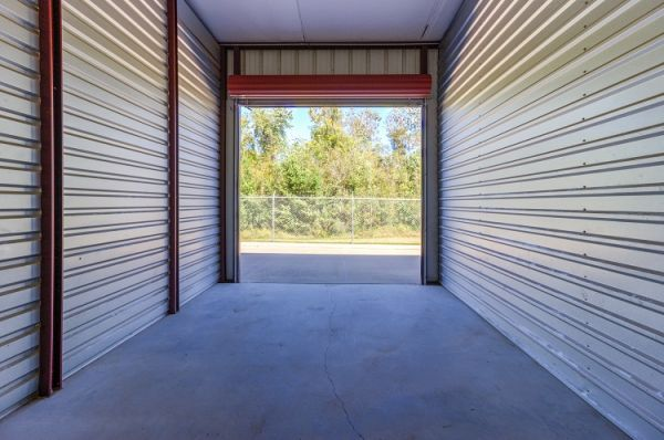Simply Self Storage - 13455 S Memorial Drive - Bixby 13455 South Memorial Drive Bixby, OK - Photo 7