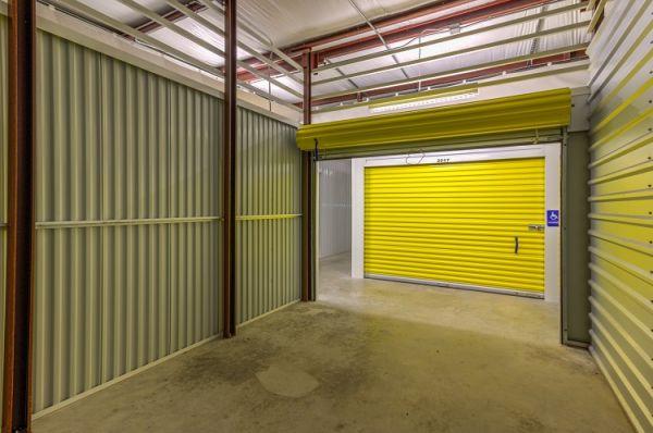 Simply Self Storage - 13455 S Memorial Drive - Bixby 13455 South Memorial Drive Bixby, OK - Photo 8