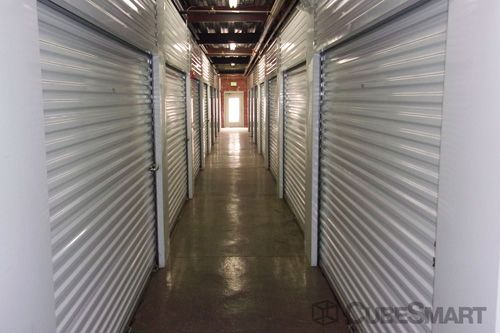 CubeSmart Self Storage - Lakewood - 5885 West Colfax Avenue 5885 West Colfax Avenue Lakewood, CO - Photo 6