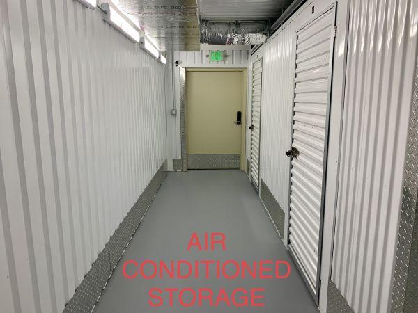 Lock It Storage 6400 North Us Highway 1 Melbourne, FL - Photo 1