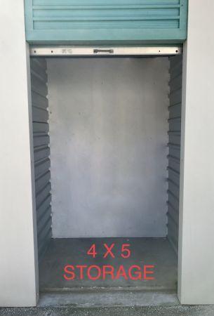 Lock It Storage 6400 North Us Highway 1 Melbourne, FL - Photo 2