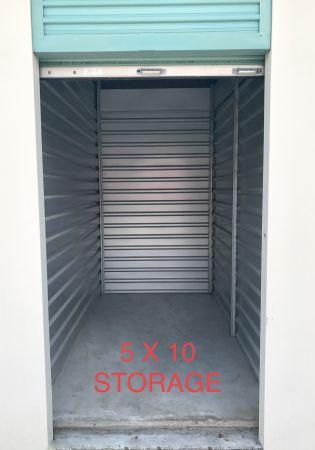 Lock It Storage 6400 North Us Highway 1 Melbourne, FL - Photo 3