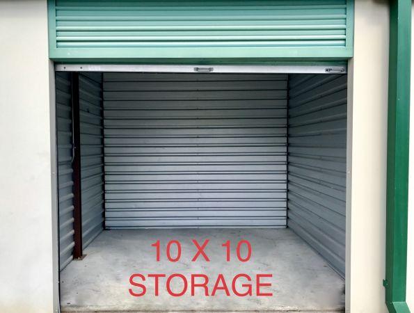 Lock It Storage 6400 North Us Highway 1 Melbourne, FL - Photo 4