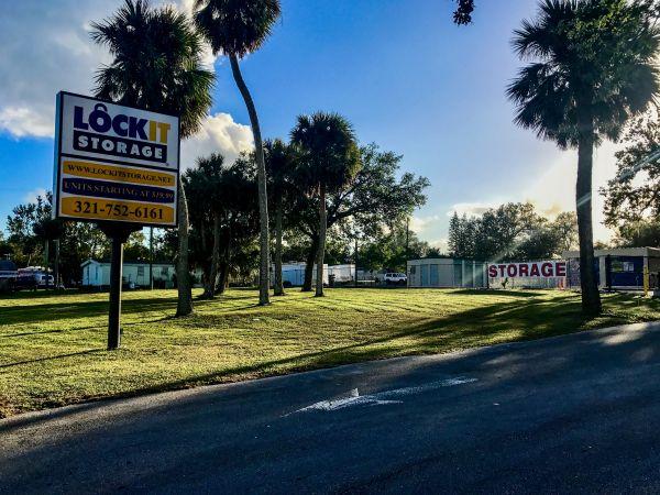 Lock It Storage 6400 North Us Highway 1 Melbourne, FL - Photo 6