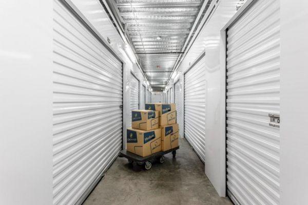 Life Storage - Lombard 1125 East Saint Charles Road Lombard, IL - Photo 4