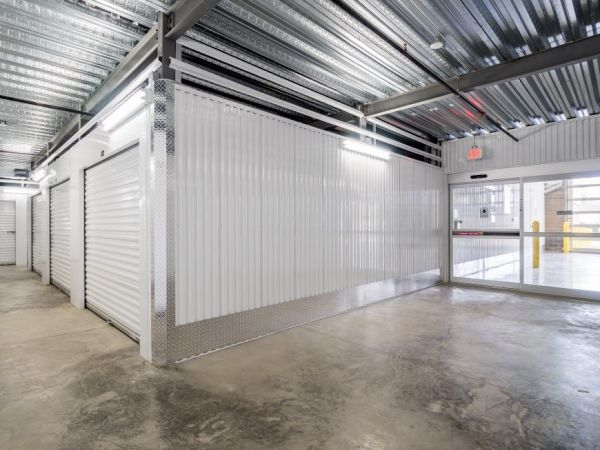 Life Storage - Lombard 1125 East Saint Charles Road Lombard, IL - Photo 6