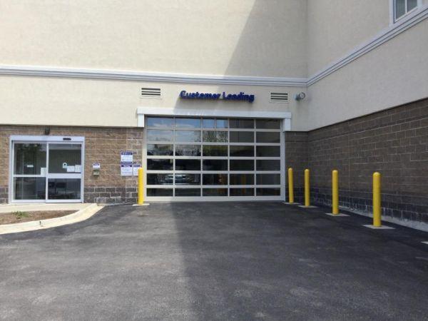 Life Storage - Lombard 1125 East Saint Charles Road Lombard, IL - Photo 7