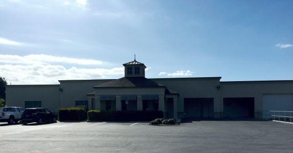 Storage King USA - Fort Myers - Rt. 80 11351 Palm Beach Boulevard Fort Myers, FL - Photo 0