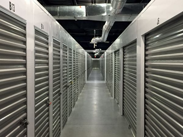 Storage King USA - Fort Myers - Rt. 80 11351 Palm Beach Boulevard Fort Myers, FL - Photo 4