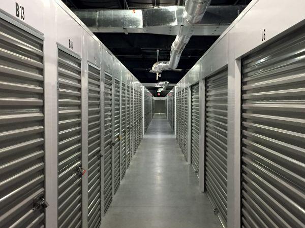 026 - Storage King USA - Fort Myers - Rt. 80 11351 Palm Beach Boulevard Fort Myers, FL - Photo 4