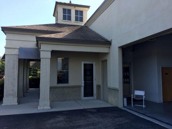 Storage King USA - Fort Myers - Rt. 80 11351 Palm Beach Boulevard Fort Myers, FL - Photo 4