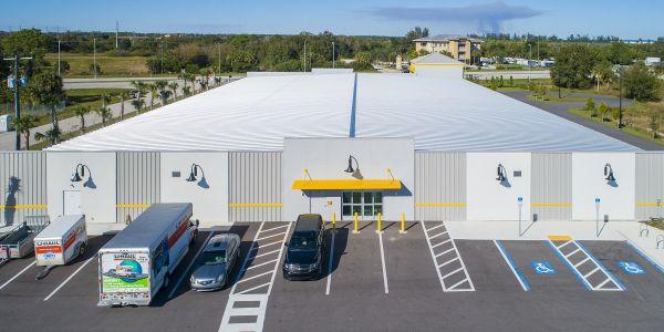 026 - Storage King USA - Fort Myers - Rt. 80 11351 Palm Beach Boulevard Fort Myers, FL - Photo 6