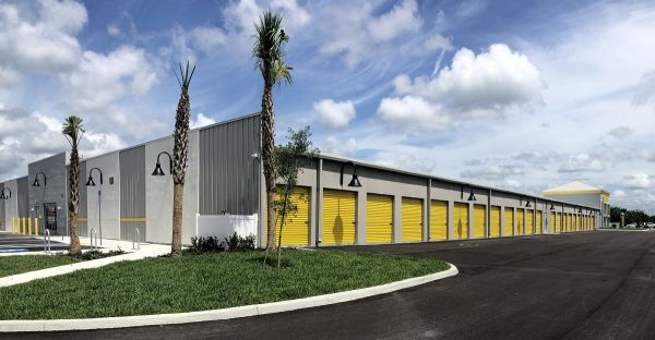 Storage King USA - Fort Myers - Rt. 80 11351 Palm Beach Boulevard Fort Myers, FL - Photo 7