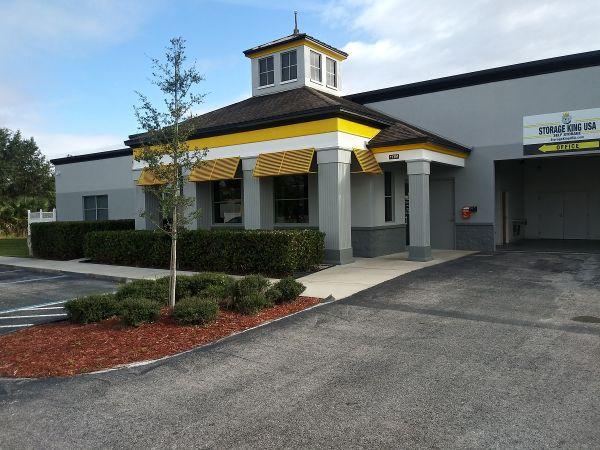 026 - Storage King USA - Fort Myers - Rt. 80 11351 Palm Beach Boulevard Fort Myers, FL - Photo 3