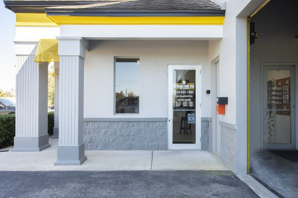 026 - Storage King USA - Fort Myers - Rt. 80 11351 Palm Beach Boulevard Fort Myers, FL - Photo 8