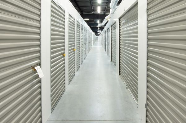 Storage King USA - Fort Myers - Rt. 80 11351 Palm Beach Boulevard Fort Myers, FL - Photo 9