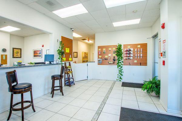 026 - Storage King USA - Fort Myers - Rt. 80 11351 Palm Beach Boulevard Fort Myers, FL - Photo 10