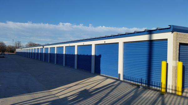 StL Storage 1030 South Point Prairie Road Wentzville, MO - Photo 1