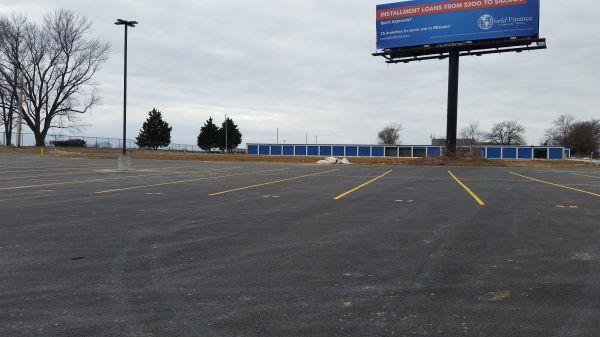 StL Storage 1030 South Point Prairie Road Wentzville, MO - Photo 3
