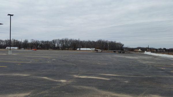 StL Storage 1030 South Point Prairie Road Wentzville, MO - Photo 4