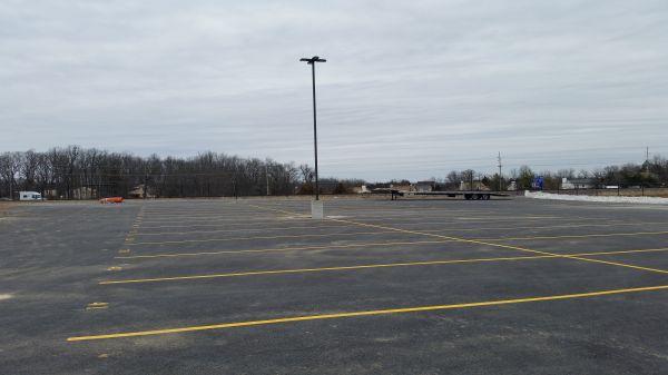 StL Storage 1030 South Point Prairie Road Wentzville, MO - Photo 5