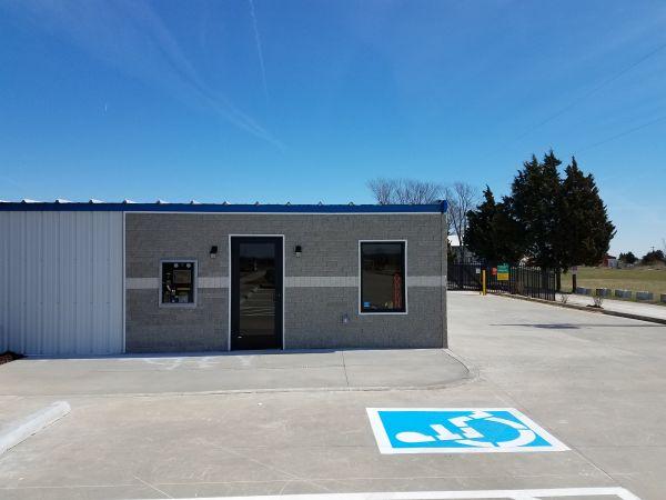 StL Storage 1030 South Point Prairie Road Wentzville, MO - Photo 7