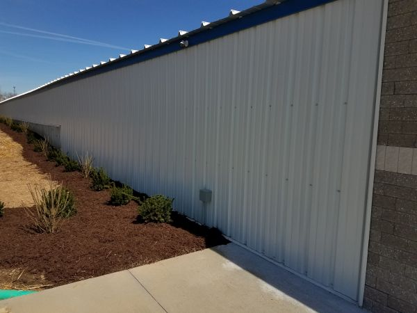 StL Storage1030 South Point Prairie Road   Wentzville, MO   Photo 8 ...